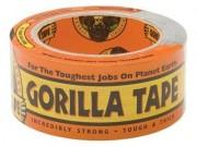 Gorilla Tape 12yd