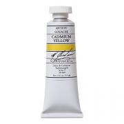 M. Graham Gouache 15ml Cadmium Yellow