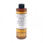 M. Graham Walnut Alkyd Oil Medium 8 oz
