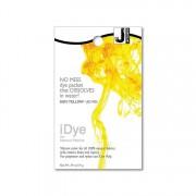 IDYE SUN YELLOW 14GM PK