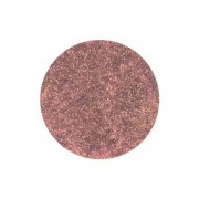 Pearl Ex Powdered Pigment Pink Gold .75 oz