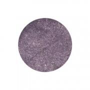 Pearl Ex Powdered Pigment Reflex Violet .75 oz