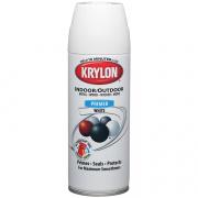 Krylon White All-Purpose Primer 12oz