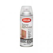 Krylon Spray Adhesive 11oz