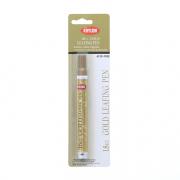 Krylon Leafing Pen 18K Gold
