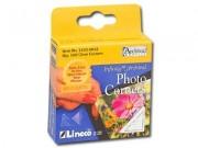 PHOTO CORNERS BX/500 CLEAR