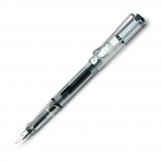 Lamy Vista Fountain Pen Extra Fine Nib