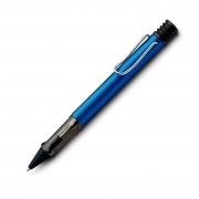 Lamy Al-Star Ballpoint Pen Ocean Blue