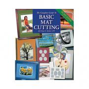 Basic Mat Cutting Book