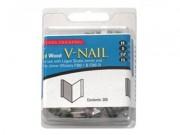 V-Nail 1/4 Soft