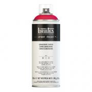 Liquitex Professional Spray Paint Quinacridone Crimson