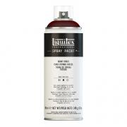 Liquitex Professional Spray Paint Burnt Umber