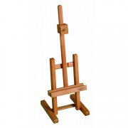 Mabef Mini Table Easel