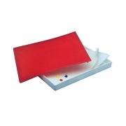Masterson Sta-Wet Premier Palette 12 x 16 w/ Sponge and Paper