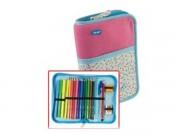 Oh, Lala Pencil Case