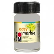 Marabu Easy Marble Silver