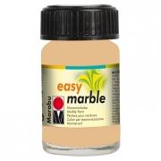 Marabu Easy Marble Gold