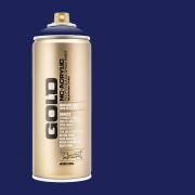 Montana Gold Spray Acrylic Paint Louie Lilac 400ml