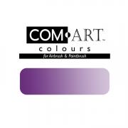 Iwata Com-Art  Opaque Airbrush Color 1 oz Manganese Violet Hue