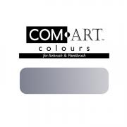 Iwata Com-Art Opaque Airbrush Color 4 oz Paynes Gray