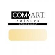 Iwata Com-Art Photo  Airbrush Color 1oz Warm Additive