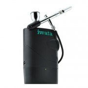 Iwata Freestyle Air Battery Compressor