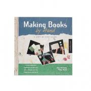 MAKING BOOKS BY HAND PB