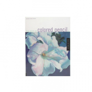 Best Of Colored Pencil 4