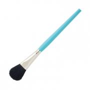 """Princeton Select Black Mop Brush 1/2"""""""