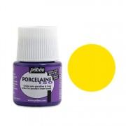 PORCELAINE 150 MARSEIL YELLOW
