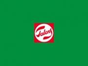 Gouache Talens 20ml Emerald Green