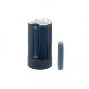 Retro 1951 Fountain Pen Refill 6 Pack Blue
