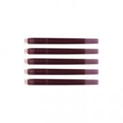 Parker Quink Ftn Cartridges Red