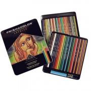 Prismacolor Premier Colored Pencils Set of 48 Colors