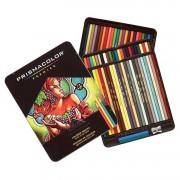 Prismacolor Premier Colored Pencils Set of 72 Colors