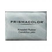 Prismacolor Medium Kneaded Eraser