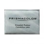 Prismacolor Large Kneaded Eraser