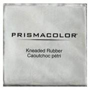 Prismacolor Extra Large Kneaded Eraser