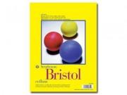 300 Bristol 14x17 Vellum