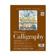 Calligraphy Parchment 8.5x11