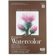 400 Watercolor 140lb CP 11x15