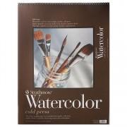 400 Watercolor 140lb CP 18x24