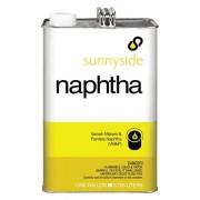 Sunnyside Naphtha Quart