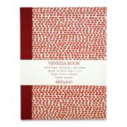 Fabriano Venezia Art Book  9X 12 200 gsm