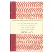 Venezia Art Book 6x9 90lb 200gsm