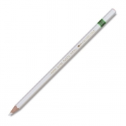 Stabilo  All Pencil 8052 White