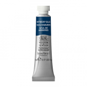 Winsor & Newton Professional Watercolor Antwerp Blue 5ml