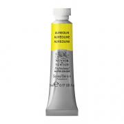 Winsor & Newton Professional Watercolor Aureolin 5ml