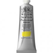 Winsor & Newton Artist Acrylic Bismuth Yellow 60ml