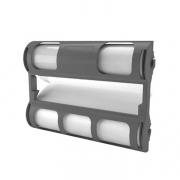 Xyron Adhesive Standard 100'